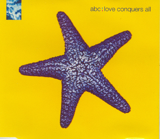 abc love conquers all
