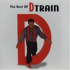 d train the best of