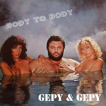 gepy and gepy body to body