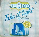 jumbo take it light